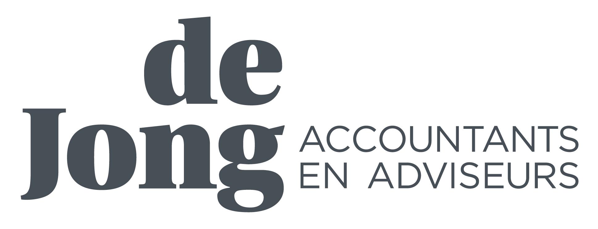 De Jong Accountants en Adviseurs