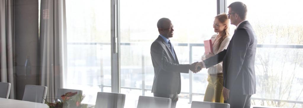Succesvol adviseren met Ambitionplanner