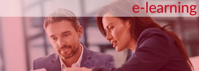 e-learning business coaching, online cursus, cursus business coaching