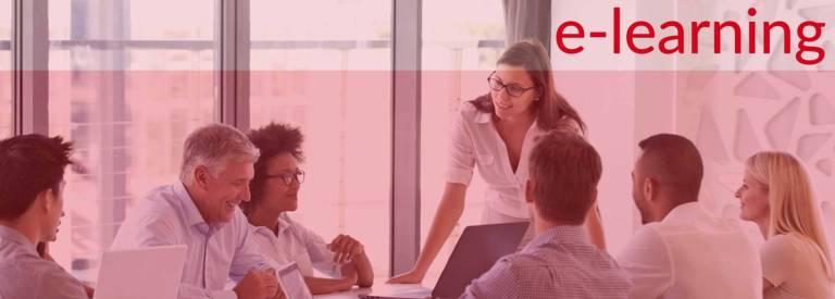 Leiderschap, online training, e-learning leiderschap