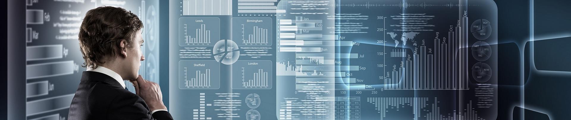 Training Lean & Six Sigma binnen accountants- en adviespraktijken